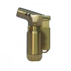 Jet Torch Lighter Gasoline 1 PCS.