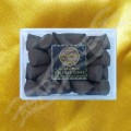 Agarwood Incense Cone (Pre Oil Distillation) 75g.