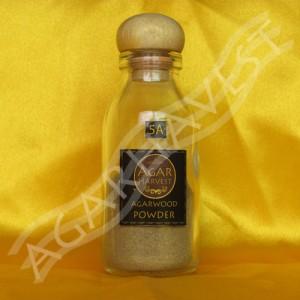 Agarwood Powder (5A grade) 24gm