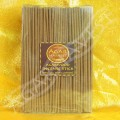 Agarwood Incense Stick (Pre Oil Distillation)