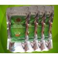 Agarwood Tea 100bag