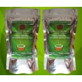 Agarwood Tea 50bag