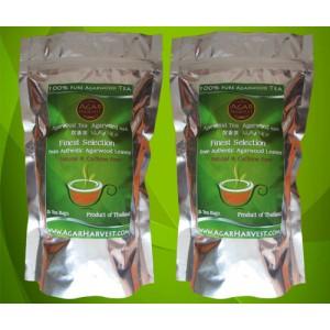 Agarwood Tea 50bag