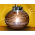 Agarwood Distillation Pot 1 Unit