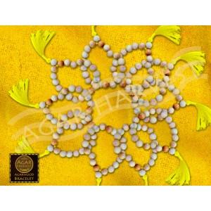 Agarwood Beads (20) Bracelet [Various Size] 25unit