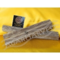 Agarwood Chips (1A Grade) 100gm
