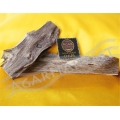 Agarwood Chips (3A Grade) 250gm