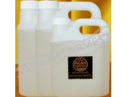 25 liter