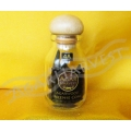 Agarwood Incense Cone (4A Grade) 12gm
