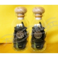 Agarwood Incense Cone (4A Grade) 48gm