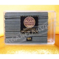 Agarwood Incense Stick (4A Grade) 150stick