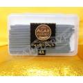 Agarwood Incense Stick (4A Grade) 50stick
