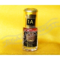 Agarwood oil (1A Grade) 3cc