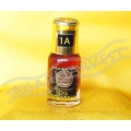 Agarwood oil (1A Grade) 6cc