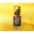 Agarwood oil (3A Grade) 3cc