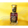 Agarwood oil (3A Grade) 6cc