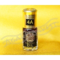 Agarwood oil (4A Grade) 3cc