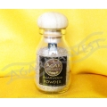 Agarwood Powder (3A Grade) 12gm