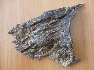 agarwood chips natural - agarharvest